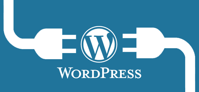 My personal top 10 WordPress plugins