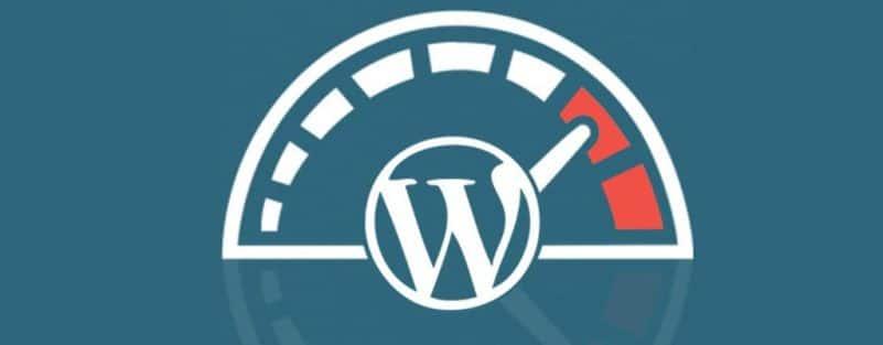How to enhance WordPress performance