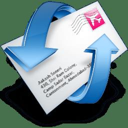 nieuwsbrief-logo