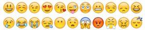 Turn off WordPress emojis