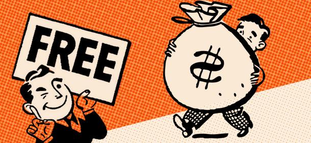 gratis-of-betaald