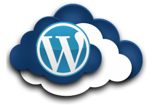 wordpress-cloud