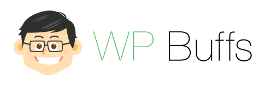 Professional WordPress website maintenance
