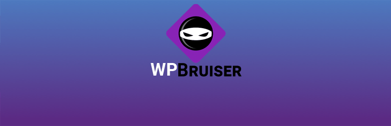 How to protect your WordPress website with WPBruiser